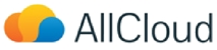 AllCloud Logo