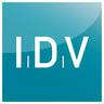 idv_logo_2500x2500