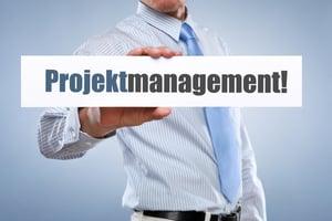 Projektmanagement_N-Media-Images