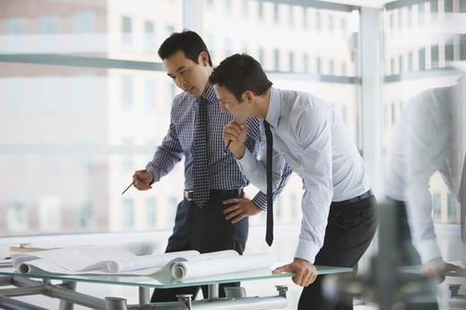 Wie du Projektcontrolling im Projektmanagement richtig einsetzt