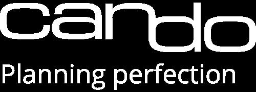 Logo_CanDo