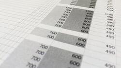 Stirb langsam, Excel!