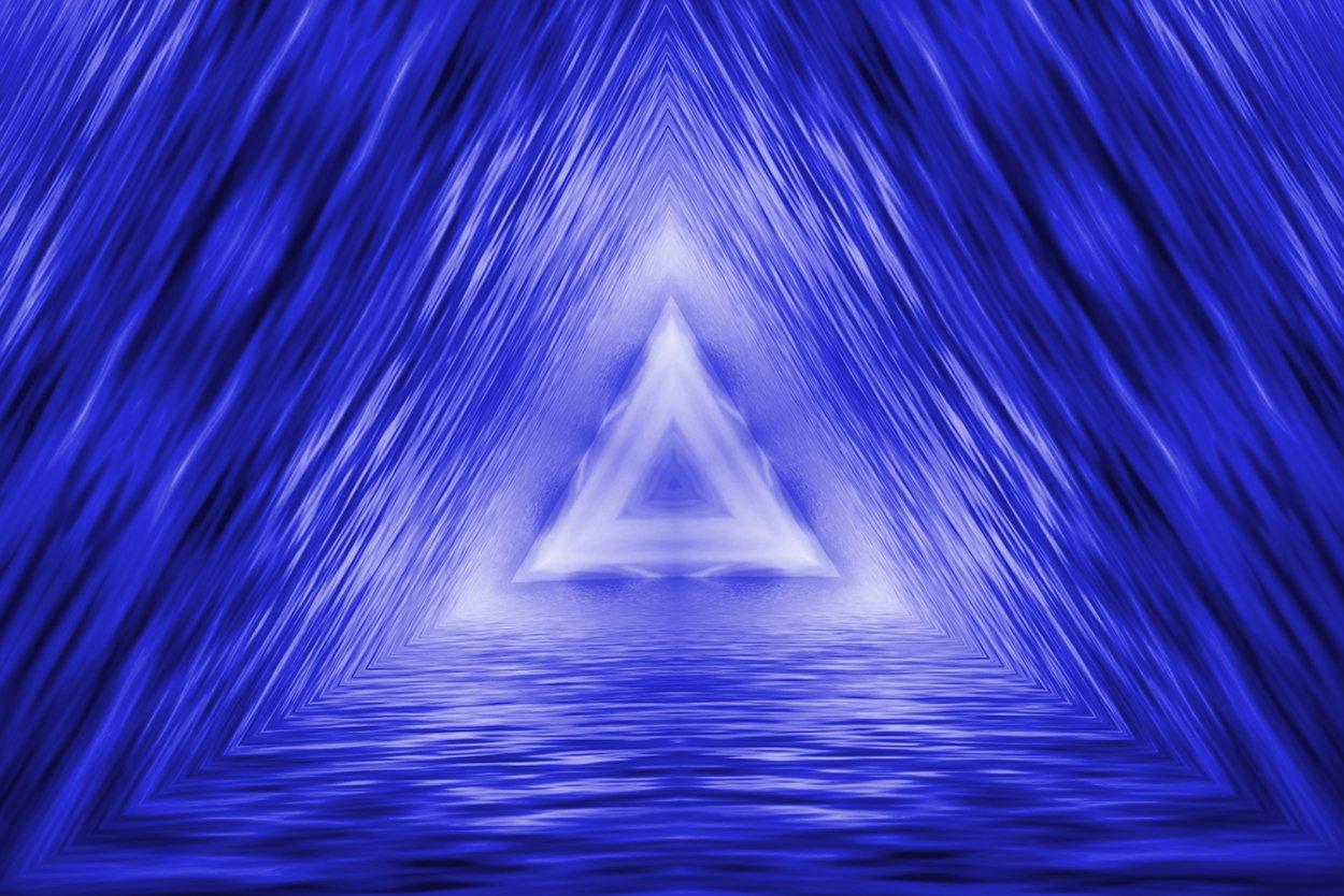 Entzaubert: das magische Dreieck im PM