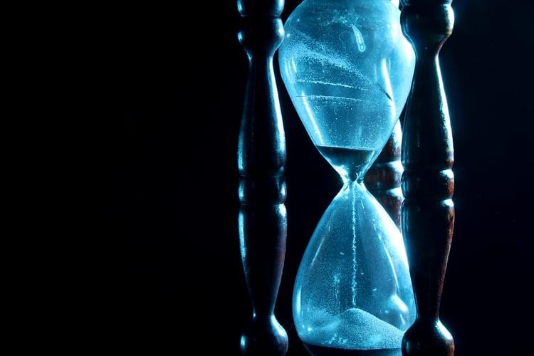Timetracking mit Stand-alone-Apps: Wieviel Zeit kostet dich deine Zeiterfassung?