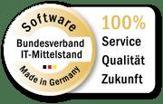 Service Qualität Zukunft