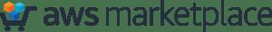 ASW Marketplace Logo