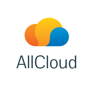 AllCloud-Logo-Vertical-Black-LARGE-800x779