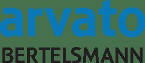 Arvato Logo