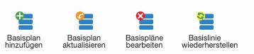 Basisplaene