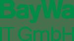 BayWa GmbH Logo