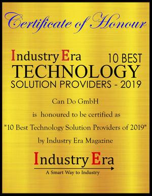CanDo_Certificate-800x1029