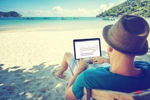 Can Do Urlaubsplaner