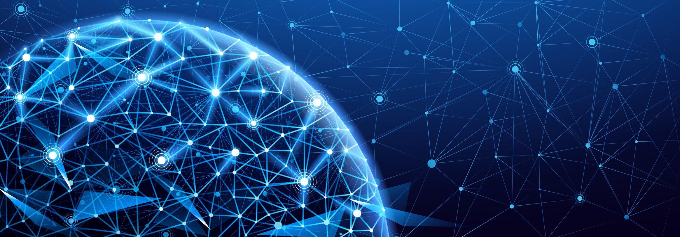 Digitalisierung_Welt