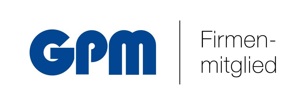 GPM-Firmenmitglied_kurz_rgb_1000px