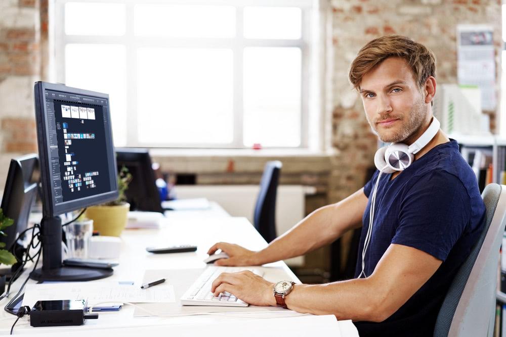 Stellenanzeige-Mediengestalter_Content Producer