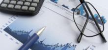 Strategisches und operatives Projektportfoliomanagement