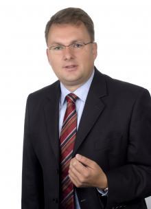 Prof. Komus, Projektmanager, Projektleiter