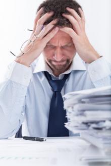 Faktor Mensch, Projektmanagement, Projektmanager, Studie