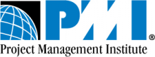 Projektmanagement, PMI, Projektmanagement-Studie