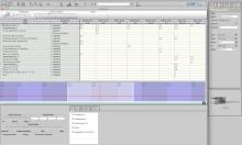 Projektanalysen und -berichte einfach per Mausklick erstellen