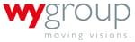 Logo wygroup_klein
