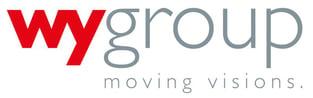 Logo-wygroup_klein-800x253