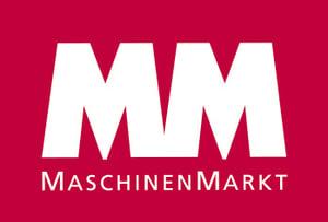 MM_web
