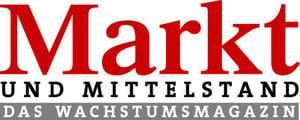 Markt-und-Mittelstand_Logo-800x320