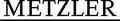 Metzler_Schwarz