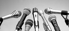 Mikrofone_bearbeitet