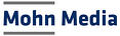 Mohn Media logo