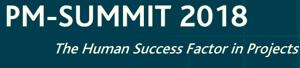 PM-Summit-2018