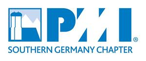 PMI_S_Germany_logo_blue-800x336