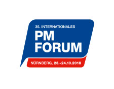 PM_Forum_Logo_2018_150