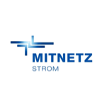 Mitnetz Strom GmbH