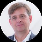 Profile-Pic-Speaker-Thomas-Schlereth@2x