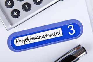 Projektmanagement_Taschenrechner