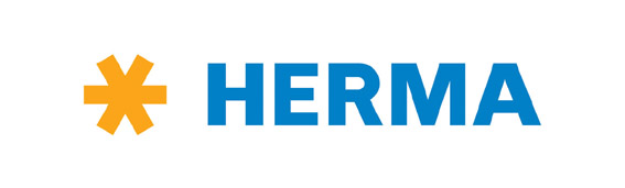 herma_logo_4c