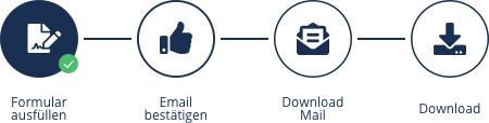ico-72-circle-outline-optin-download