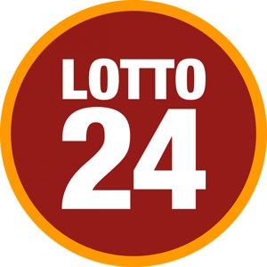 Logo Lotto24
