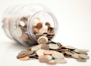 Finanzbudget