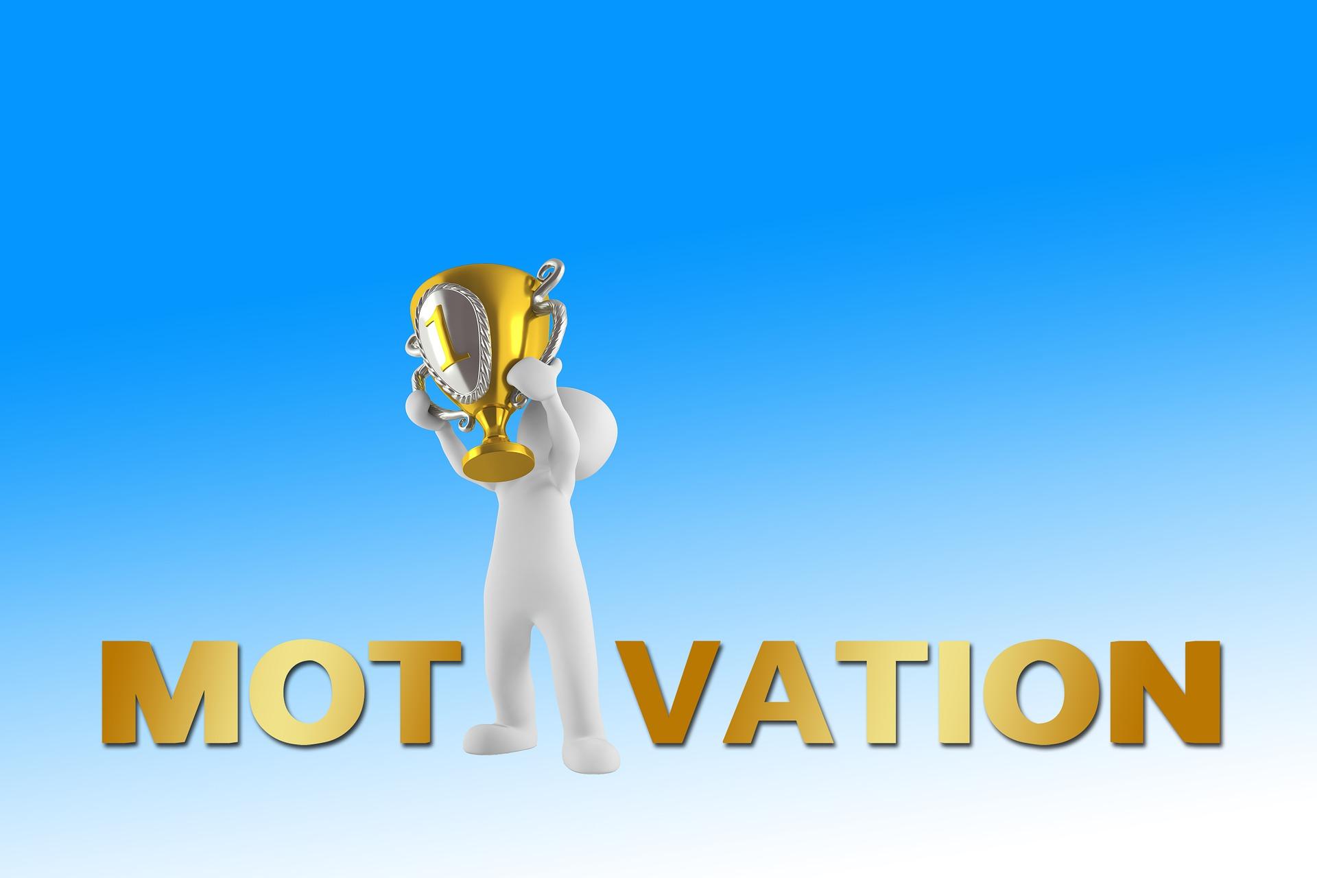 motivation-3131641_1920