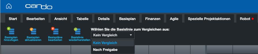 select_baseline