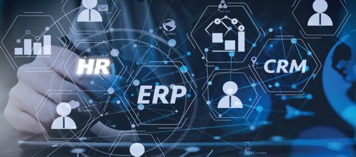 Produktdatenblatt Can Do Schnittstelle zwischen HR System und Projektplanung