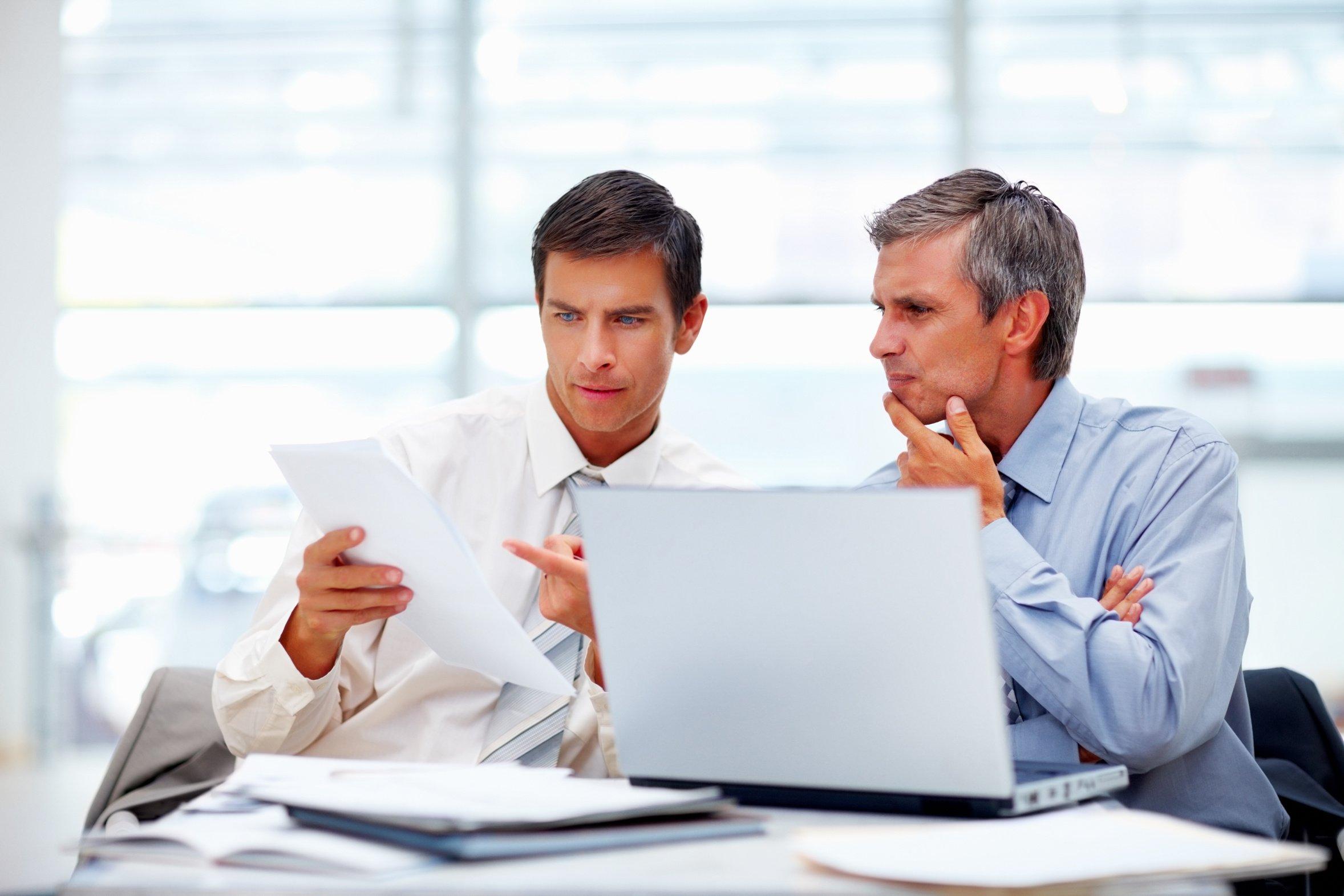 Skill Management Software – Welche Expertise morgen gefragt ist, muss kein Geheimnis bleiben