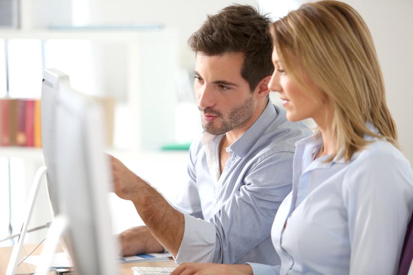 Projektkosten: Wie du Übersicht und Kontrolle über Deine Ausgaben behältst