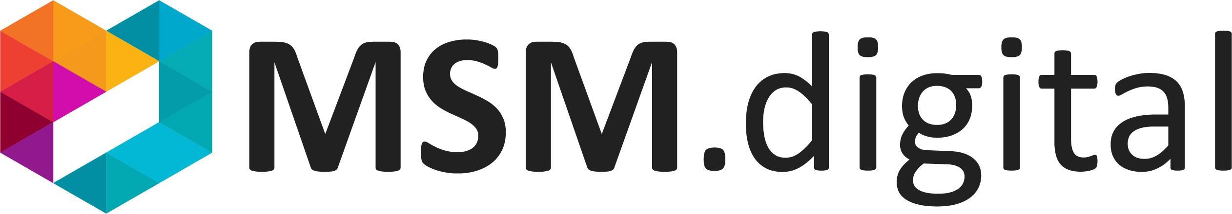 MSM_Group
