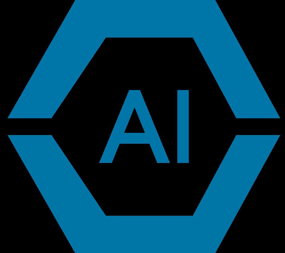 Artemis Innovations GmbH