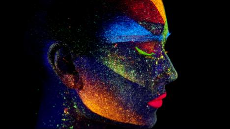 Superintelligenz: Künstliche Intelligenz muss menscheln