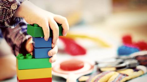 Ein nicht ganz ernst gemeinter Blick auf Scrum, Agilität und andere Kindereien